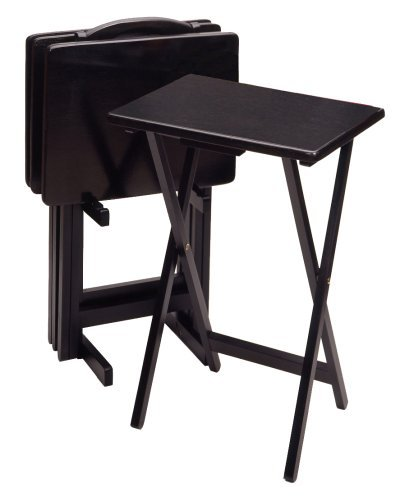 winsome-wood-5-piece-tv-table-set-black-by-winsome-wood