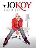 Jo Koy: Lights Out [HD]