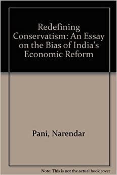 short essays on indian economy Free 1000 words essay on impact of note ban in india for school and college students india witnessed a historical decision in the month of november 2016, when rs500.