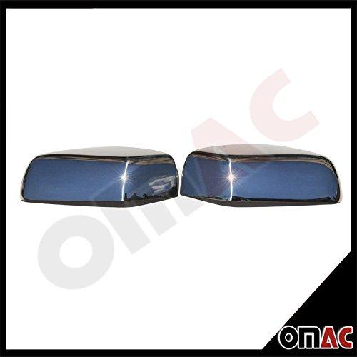 spiegelkappen-spiegel-blenden-v2a-land-range-rover-freelander-2-discovery-sport