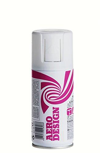 spray-paint-varnish-spray-paint-lacquer-semi-gloss-pink-150ml