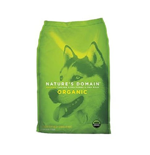 Kirkland Nature S Domain Organic