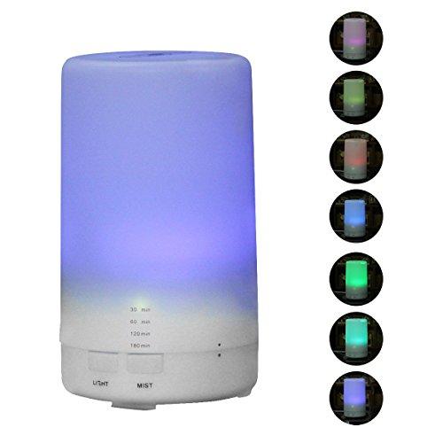 uniquebella-aroma-diffuser-ultraschall-nebel-luftbefeuchter-raumbefeuchter-kalten-nebel-technologie-
