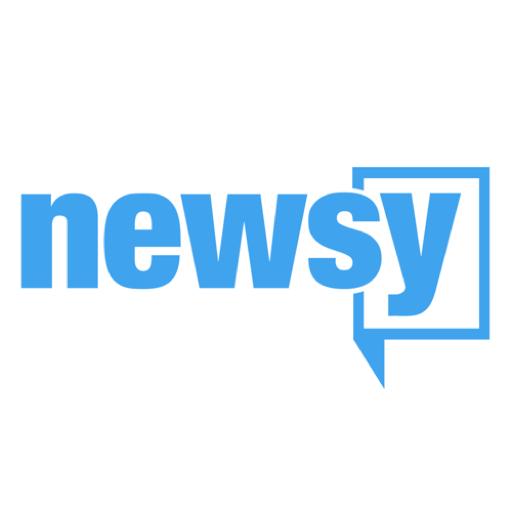 newsy-video-news