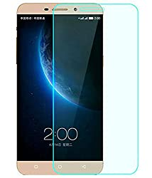 Transparent Tempered Glass For Letv Le 1s