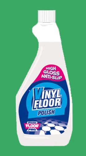 floor-pro-vinyl-floor-polish-500ml