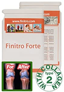 Finitro Forte