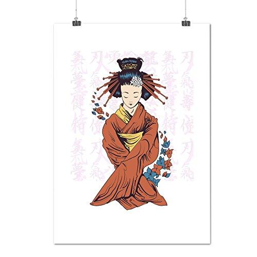 beautiful-east-woman-japan-art-matte-glossy-poster-a3-12x17-inches-wellcoda
