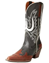 Nomad Women's Spur Boot