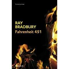 Fahrenheit 451 (Contemporanea (debolsillo))