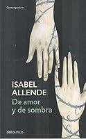 De Amor y de sombra (en espagnol)