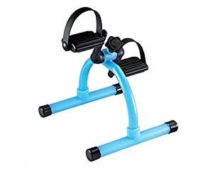 Good Ideas Pedal Armchair Exerciser (397) - Enjoy exercise from the comfort of your armchiar. Easy to Use.