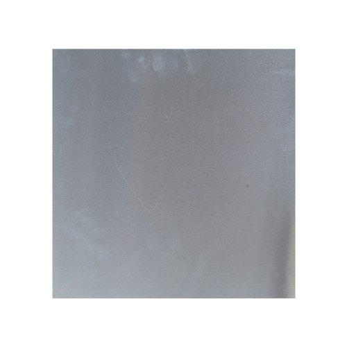 m-d-building-products-57794-2-feet-by-3-feet-019-inch-thick-plain-aluminum-sheet