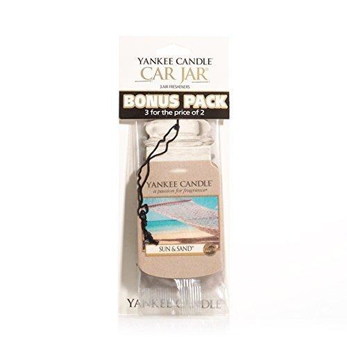 sun-sand-by-yankee-candle