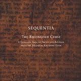 Rheingold Curse