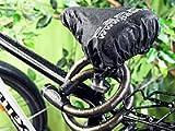 PEARL Wasserdichter Universal-Fahrradsattel-Bezug Picture