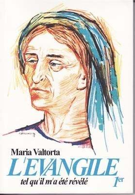 Naissance de Jésus notre Seigneur, vision de Maria Valtorta - Page 2 41E63ON3u8L