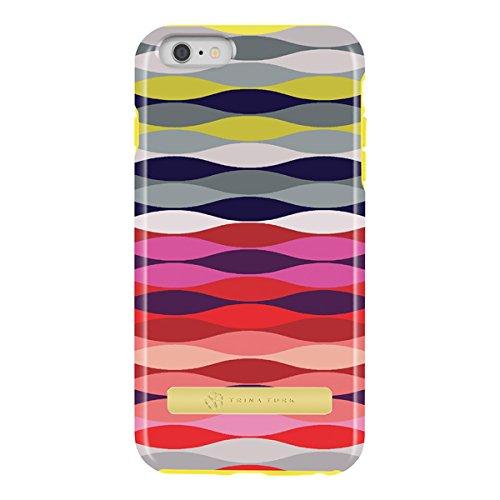 trina-turk-dual-layer-case-for-iphone-6-plus-multi-color
