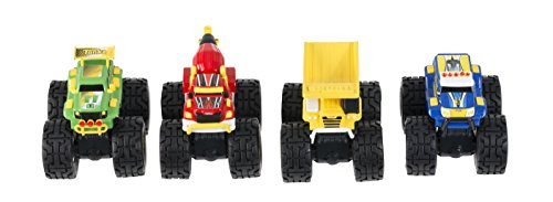 tonka-die-cast-vehicles-assorted-toy-pack-of-4