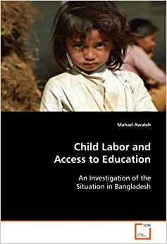 the education situation in bangladesh Teacher motivation and incentives in bangladesh a situation analysis m nazmul haq institute of education and research university of dhaka bangladesh.