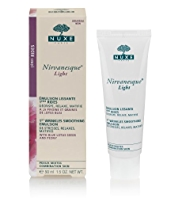 Nuxe Nirvanesque® Light 1st Wrinkles Smoothing Emulsion 50ml