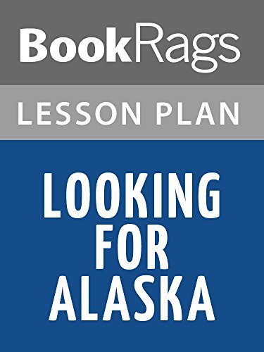 looking for alaska essay help פורום גלישה קייט סרפינג, גלישת גלים, גלישת רוח, ציוד גלישה.