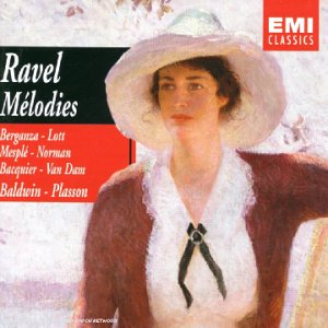 Renaud - Les Introuvables - Zortam Music