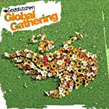 Various Artists Godskitchen - Global Gathering