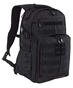 Buy Fieldline Alpha OPS Daypack by Fieldline