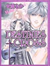 Destinies cross (Chocolat comics)