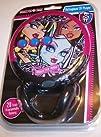 Monster High CD Player 36048-tru