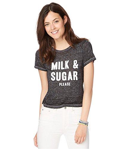 aeropostale-womens-milk-sugar-graphic-t-shirt-001-xl