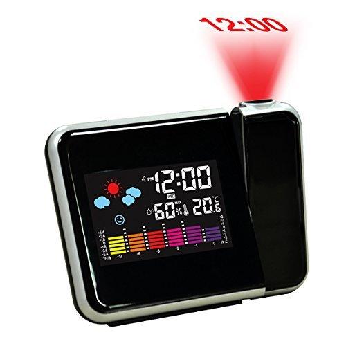 hippih-reloj-de-proyeccion-digital-snooze-lcd-despertador-con-estacion-meteorologica-de-la-pantalla-