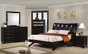 Buy Bedroom Sets