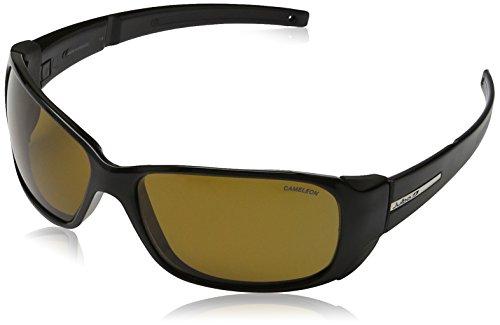 julbo-montebianco-cameleon-sonnenbrille-large-schwarz-schwarz