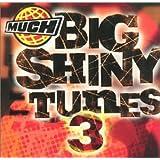 Big Shiny Tunes 3