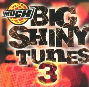 Various Artists - Much Big Shiny Tunes 3 - Zortam Music