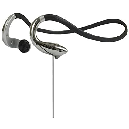 Koss-P9-Headphones