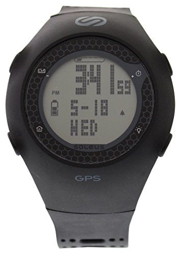 Soleus-Unisex-SG010-001-GPS-Turbo-Digital-Black-Watch