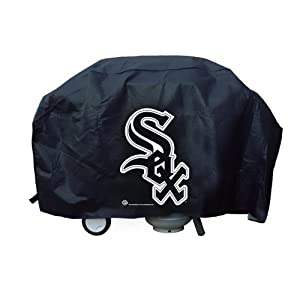 MLB Chicago White Sox Economy Grill Cover by Rico