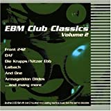 E.B.M. Club Classics 2