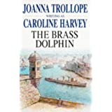 The Brass Dolphinby Joanna...