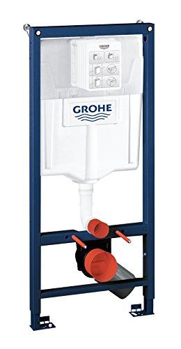 grohe-structure-bati-support-pour-wc-suspendu-mur-porteur-rapid-sl-38680001-import-allemagne
