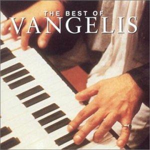 Vangelis - Best Of Intrumental Works - Zortam Music