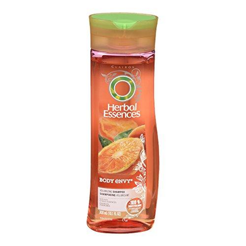 herbal-essences-body-envy-volumizing-shampoo-with-citrus-essences-101-fluid-ounce-pack-of-2
