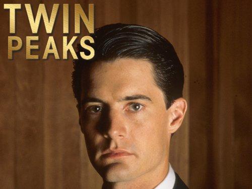 Twin Peaks, Season 2