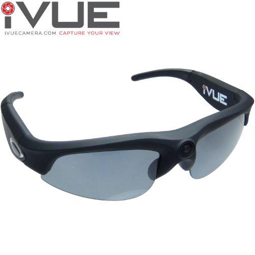 cheaper ivue glasses hd 720p sunglasses