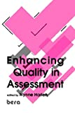 img - for Enhancing Quality in Assessment book / textbook / text book