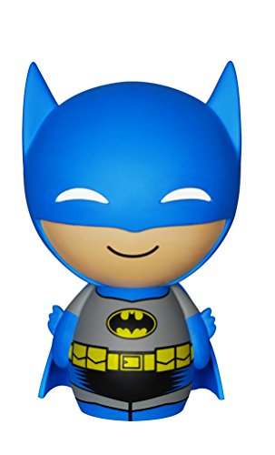 funko-dorbz-batman-blue-suit-batman