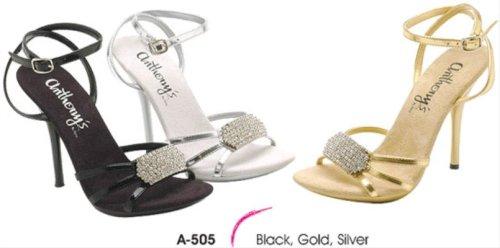 342d322788184 rhinestone flip flops  5 inch heel rhinestone strappy sandal.